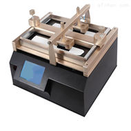 耐刷洗测试仪试验仪