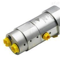 丹麥Scanwill電磁閥MPL-2000