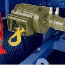 Katsa Oy齿轮箱/联轴器/变速箱