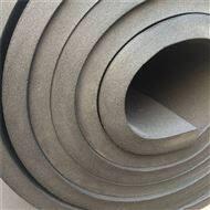 10*1.2富拉尔基橡塑 厂专业制造橡胶板60年
