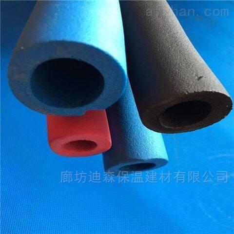 橡塑保温管_橡塑管厂家定制