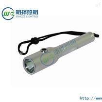 節能強光防爆電筒
