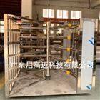 NGM-Z05车站 考场 驾校 景区出入口可移动式单向门