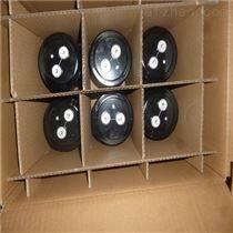 Kendeil電容器的型號介紹