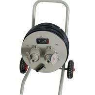 铸铝合金BDG58-32A防爆电缆盘