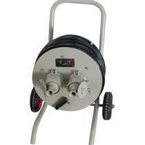 BDG58-32A/50M移動防爆電纜盤