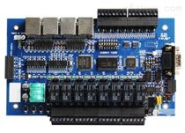 ACM6840/ACM6840-LAN四門控制器功能