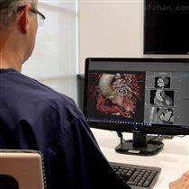 醫療三維建模軟件D2P
