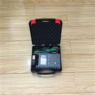 数字型局部放电检测仪