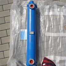 PILAN工业管壳式换热器TP-A3