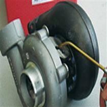 Mahle高壓過濾器Pi 410系列