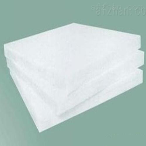 神州玻璃棉板厂家电话-无甲醛玻璃棉板工艺-定做国标玻璃棉板