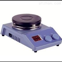 M287000智能恒温数显磁力搅拌器 型号:YH05-B13-3