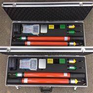 JY220KV无线语音高压核相仪