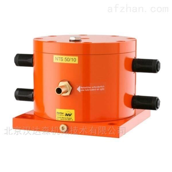 德国NETTER振动器NEA/NEG系列NEA504