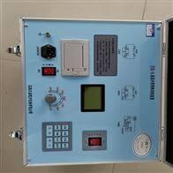 出售工频介电常数介质损耗测试仪