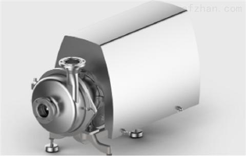HILGE离心泵产品全系列介绍