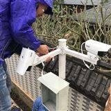 上海沪南公路智能监控设备安装远程监控