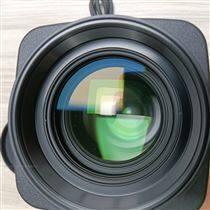 电动变倍变焦  短波红外镜头 16-160mm