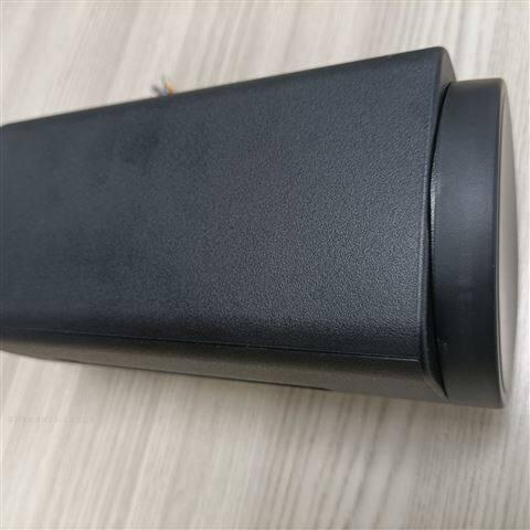 军工产品用  短波红外镜头 16-160mm