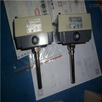 德國JUMO溫度控制器701160產品介紹
