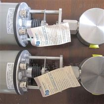 德國BadgerMeter 伺服電機控制閥 質量保證