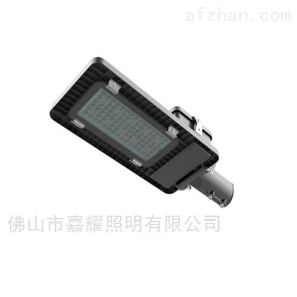 欧普天王星100W120W180W IP66可调光LED路灯