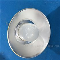 FGA6230_LED免維護節能防水防塵防腐投光燈