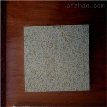节能保温装饰一体板生产厂家杭州