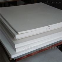 AB級料C級料四氟板 四氟樓梯板 四氟墊板