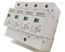 陕西东升电气HY22M-80二级浪涌保护器