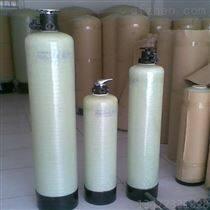 生產商供熱軟化水設備