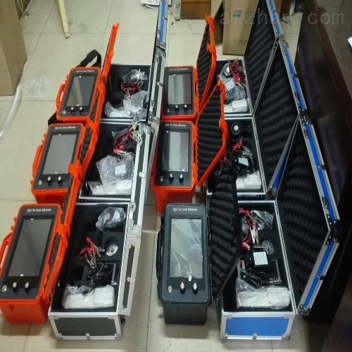 高性能电缆故障测试仪保质保量