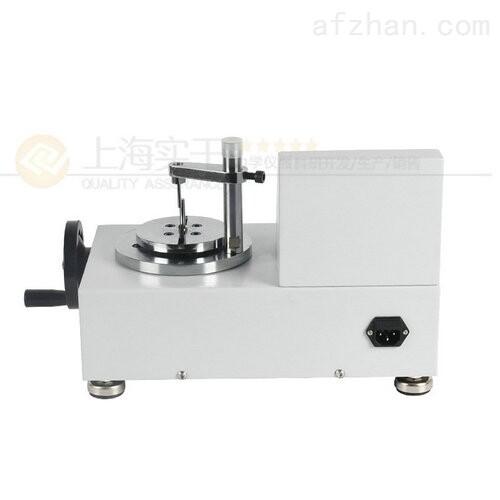 扭力彈簧測量機
