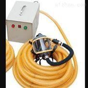 电动送风长管呼吸器(单人) HW33-VSFCG-D
