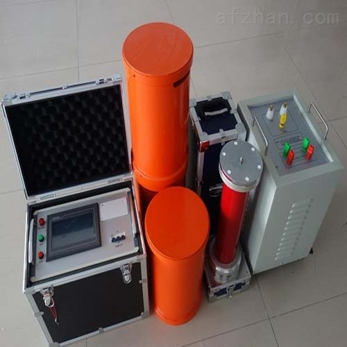江苏串联谐振试验装置生产商