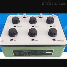 M407274直流电阻箱    型号:BK12-ZX25A