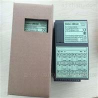 GMC多功能电量变送器SINEAX DME442