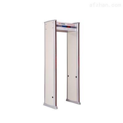 NP-SG112L海康威视    人体检测安检门