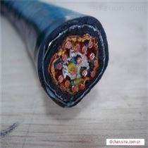 djypv22計算機電纜djyvp22鎧裝儀表信號電纜