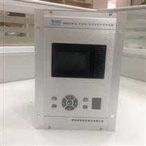 南瑞科技微機綜保NSP772