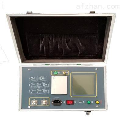 优质抗干扰介质损耗测试仪生产厂家