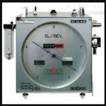 濕式氣體流量計   型號:GM9-W-NK-1B