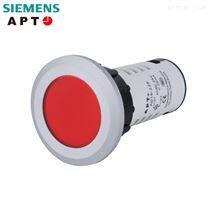 西門子APT二工超薄電源信號指示燈AD16-22P