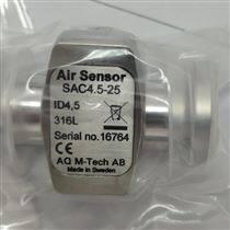 瑞士AQ防爆傳感器SAC22-50-EX