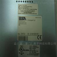 意萨ESA触摸屏VT515W000DP