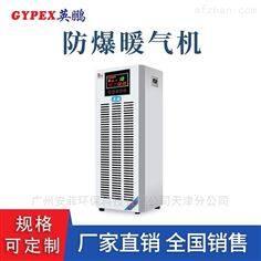 甘肃防爆暖气机,YPNF-20Ex