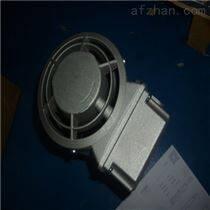 WISTRO風機風扇/配套風機