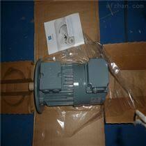 VEM滑環電機SPER180L4