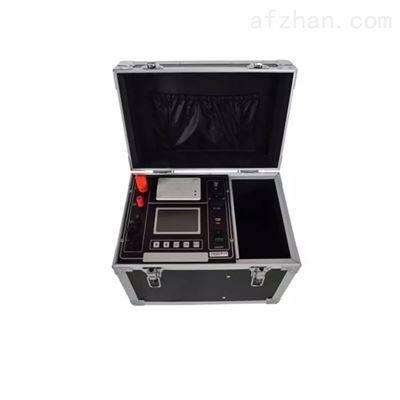 质量保证回路电阻测试仪专业定制